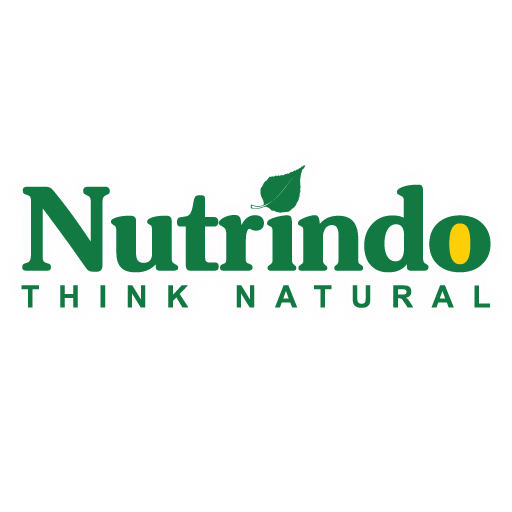 PT NUTRINDO GRAHAHUSADA UTAMA