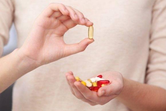 Manfaat Koenzim Q10 (CoQ1), Si Suplemen Ramah Jantung