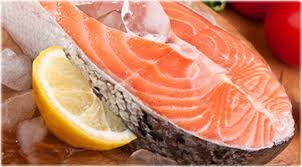 Manfaat Konsumsi Minyak Ikan Selama Hamil