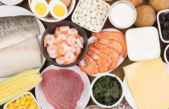 Manfaat Vitamin untuk ibu hamil